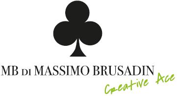 MB di Massimo Brusadin